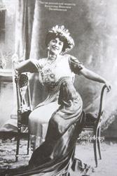 Валентина Пионтковская, эстрадная певица